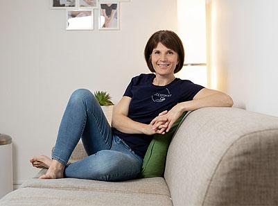 Profil Effektiv kropsterapi
