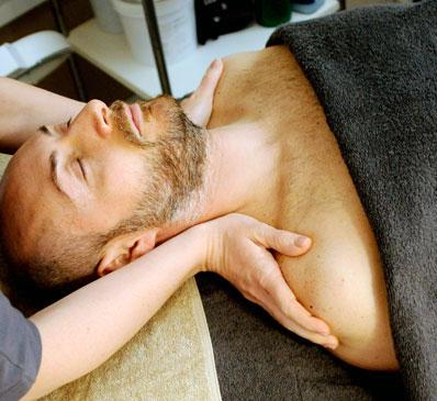 Totum Kropsterapi